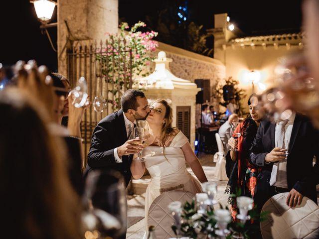 Il matrimonio di Andrea e Jlenia a Palermo, Palermo 32