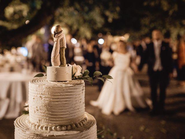 Il matrimonio di Andrea e Jlenia a Palermo, Palermo 33