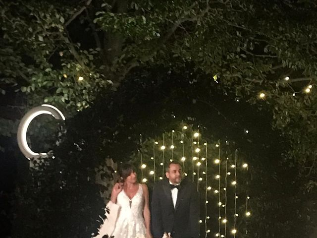 Il matrimonio di Williams  e Michela a Cherasco, Cuneo 3