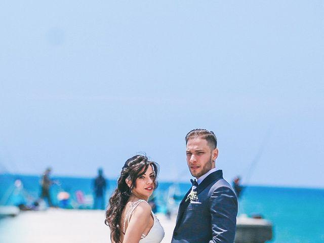 Il matrimonio di Marianna e Roberto a Arzano, Napoli 18