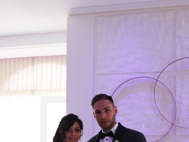 Il matrimonio di Marianna e Roberto a Arzano, Napoli 19