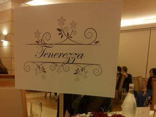 Le nozze di Delia e Francesco 3