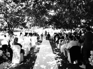 Le nozze di Susanna e Alessandro 3