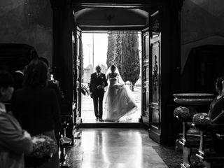 le nozze di Renata e Jonathan 3