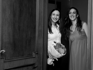 le nozze di Rossella e Andrea 3