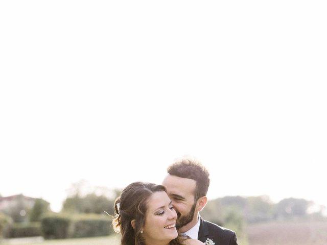 Il matrimonio di Salvatore e Paola a Capua, Caserta 12
