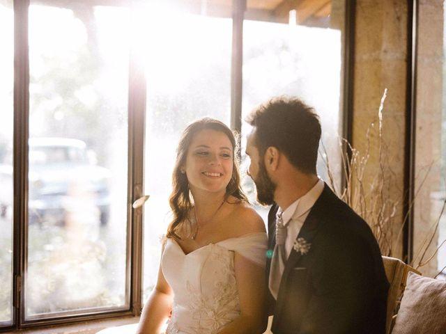 Il matrimonio di Salvatore e Paola a Capua, Caserta 17