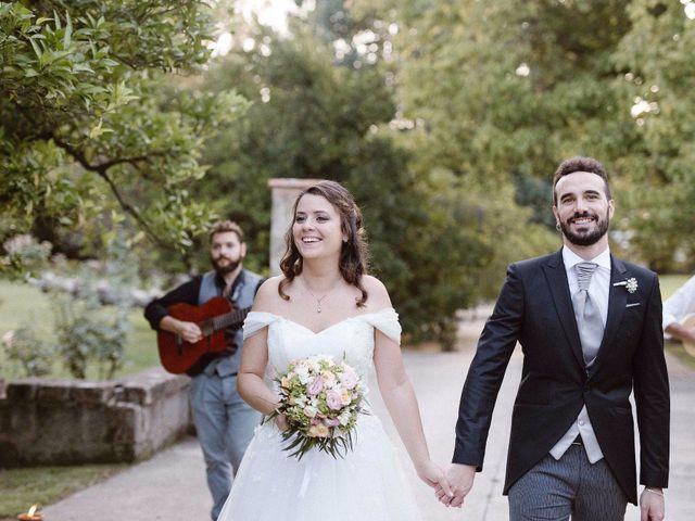 Il matrimonio di Salvatore e Paola a Capua, Caserta 19