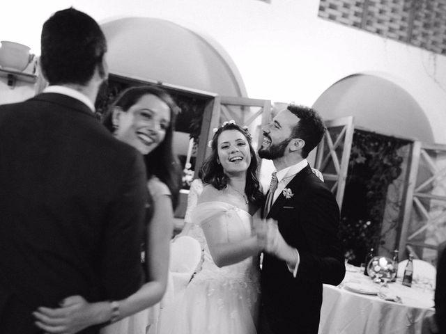 Il matrimonio di Salvatore e Paola a Capua, Caserta 21