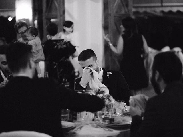 Il matrimonio di Salvatore e Paola a Capua, Caserta 22