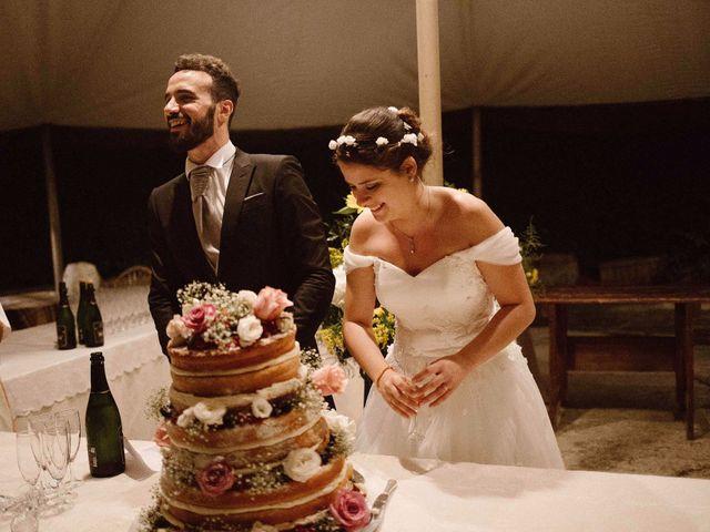 Il matrimonio di Salvatore e Paola a Capua, Caserta 23