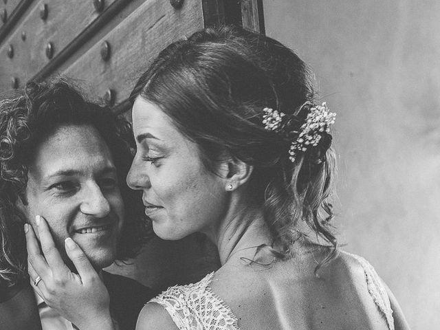 Il matrimonio di Kriss e Elisa a Castrezzato, Brescia 133