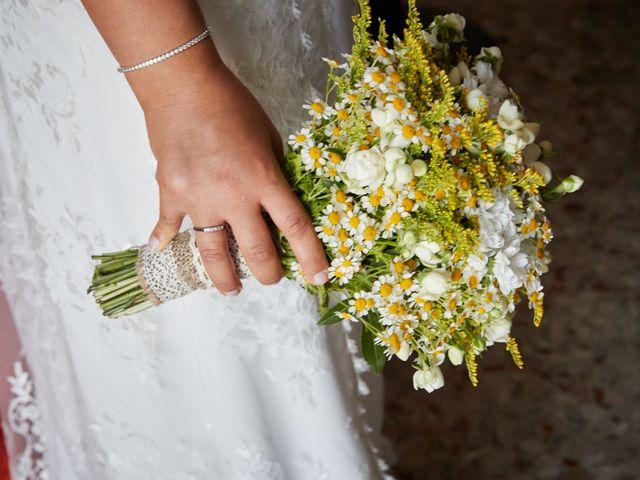 Il matrimonio di Stefano e Rosita a Bari, Bari 20
