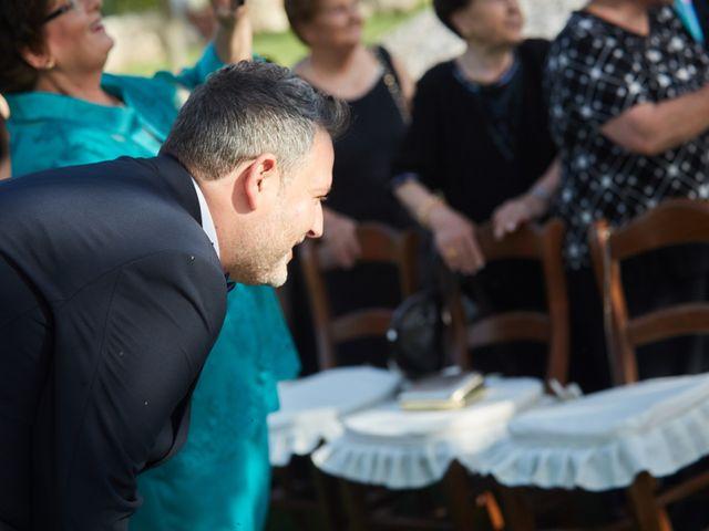 Il matrimonio di Stefano e Rosita a Bari, Bari 27
