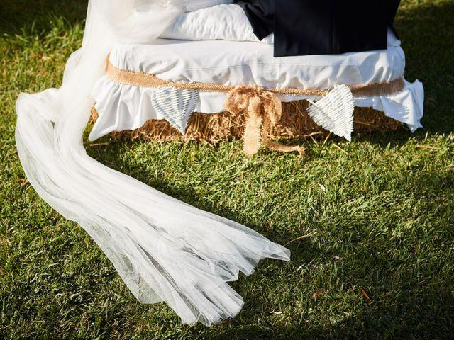 Il matrimonio di Stefano e Rosita a Bari, Bari 31