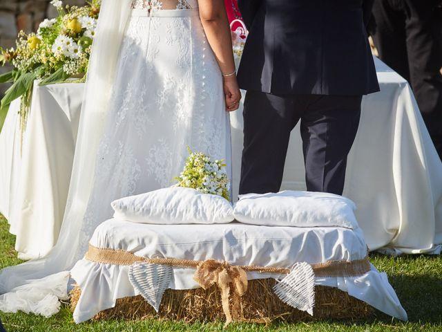 Il matrimonio di Stefano e Rosita a Bari, Bari 37