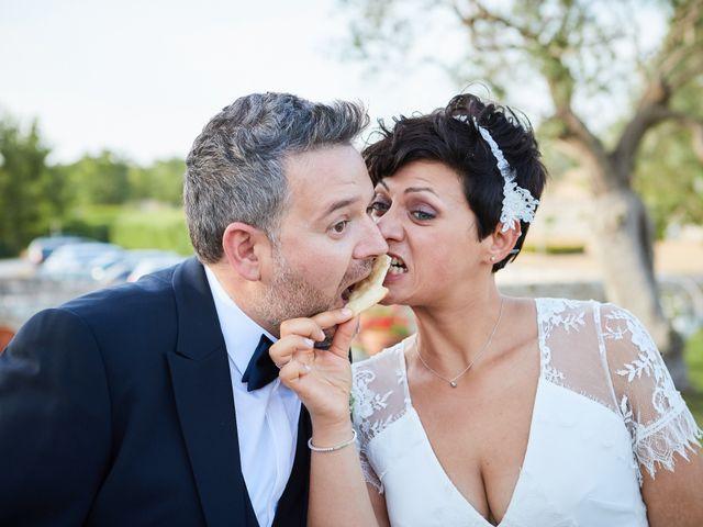 Il matrimonio di Stefano e Rosita a Bari, Bari 41