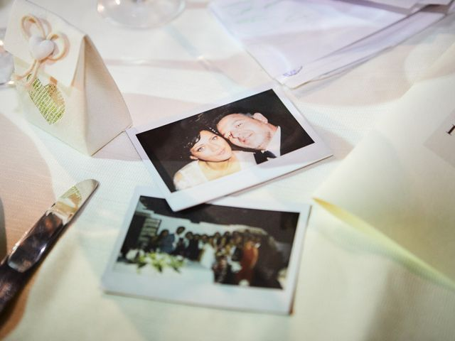 Il matrimonio di Stefano e Rosita a Bari, Bari 56