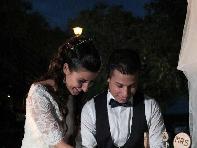 Il matrimonio di Andrea e Elisabetta a Ferrara, Ferrara 45