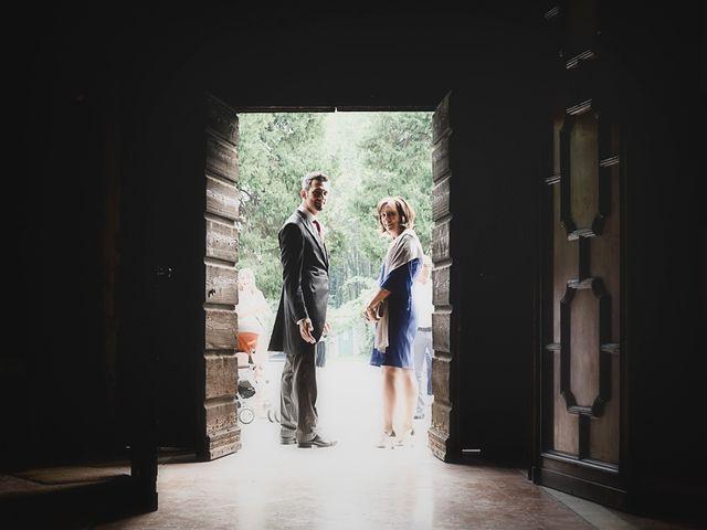 Il matrimonio di Davide e Annamaria a Crema, Cremona 31