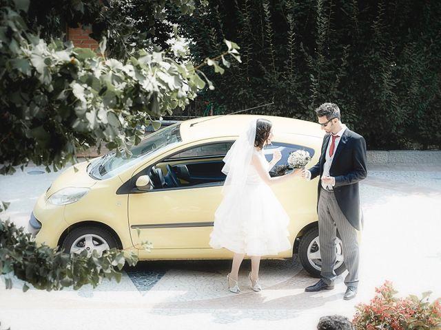 Il matrimonio di Davide e Annamaria a Crema, Cremona 60