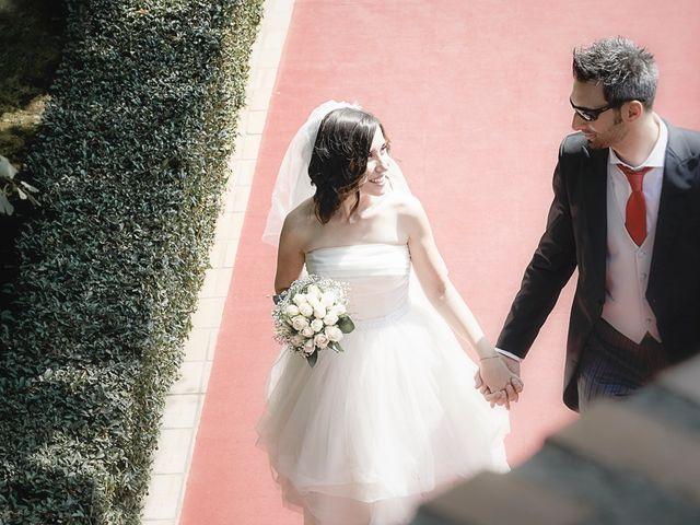 Il matrimonio di Davide e Annamaria a Crema, Cremona 61