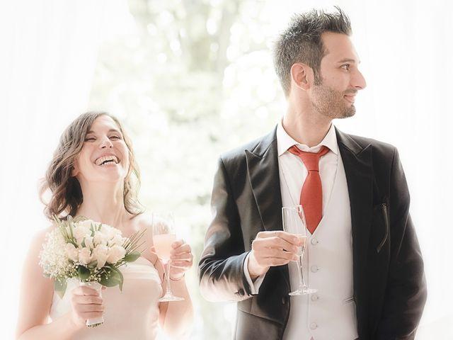 Il matrimonio di Davide e Annamaria a Crema, Cremona 63
