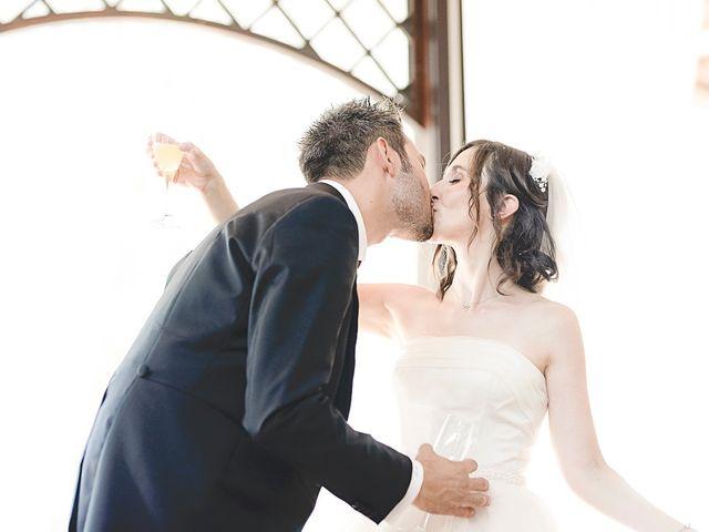 Il matrimonio di Davide e Annamaria a Crema, Cremona 71