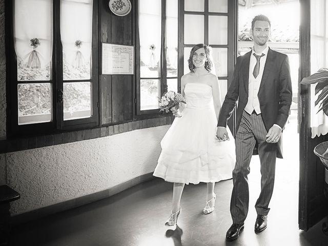 Il matrimonio di Davide e Annamaria a Crema, Cremona 73