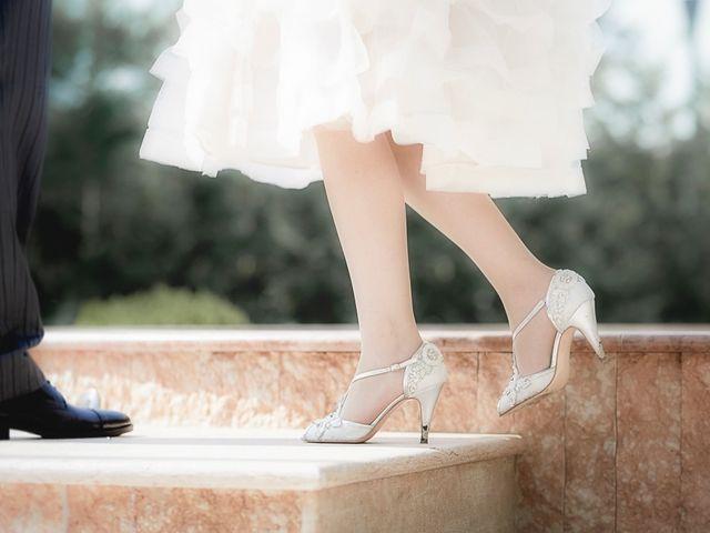 Il matrimonio di Davide e Annamaria a Crema, Cremona 84