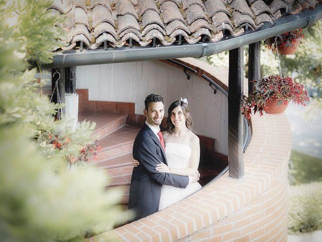 Il matrimonio di Davide e Annamaria a Crema, Cremona 86