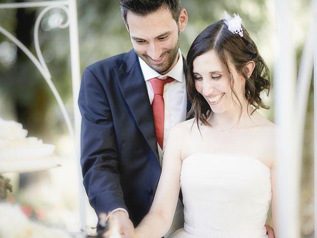 Il matrimonio di Davide e Annamaria a Crema, Cremona 88