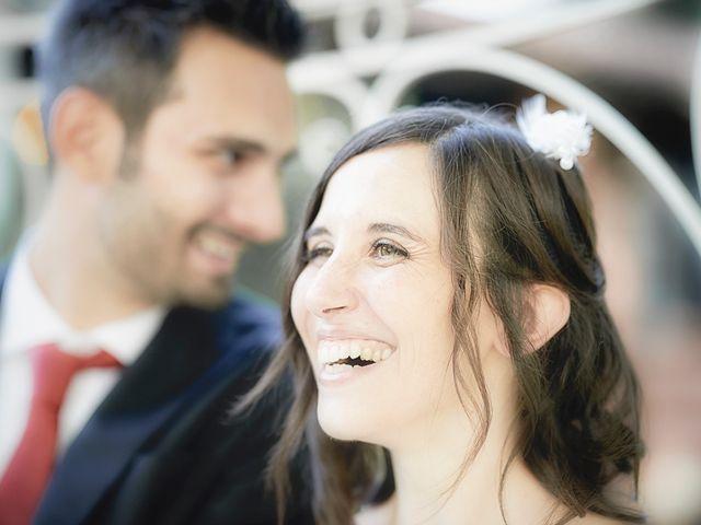 Il matrimonio di Davide e Annamaria a Crema, Cremona 92