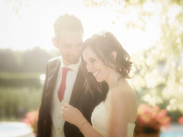 Il matrimonio di Davide e Annamaria a Crema, Cremona 95