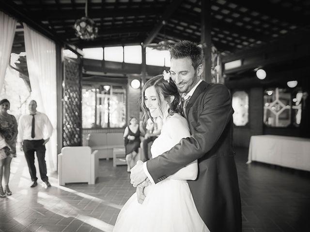 Il matrimonio di Davide e Annamaria a Crema, Cremona 99