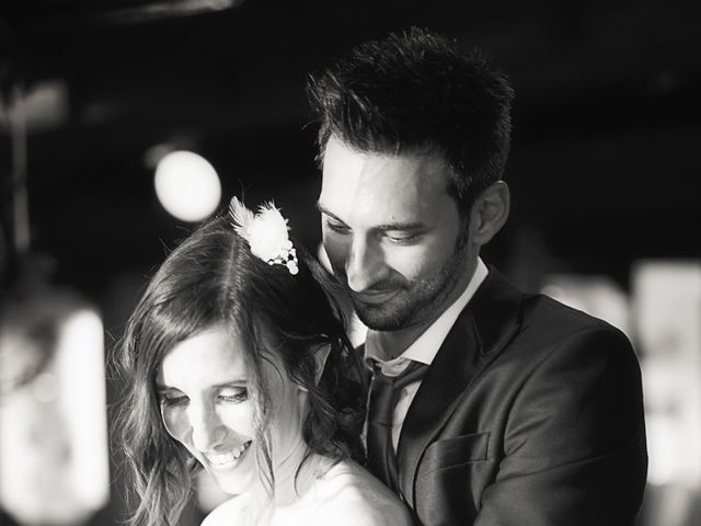 Il matrimonio di Davide e Annamaria a Crema, Cremona 100
