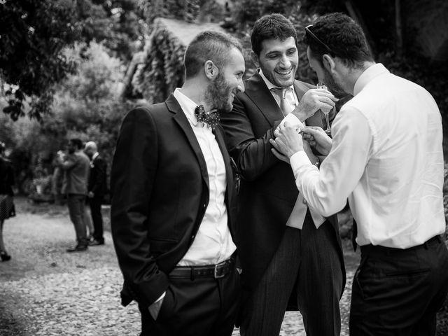 Il matrimonio di Stefano e Linda a Brisighella, Ravenna 48
