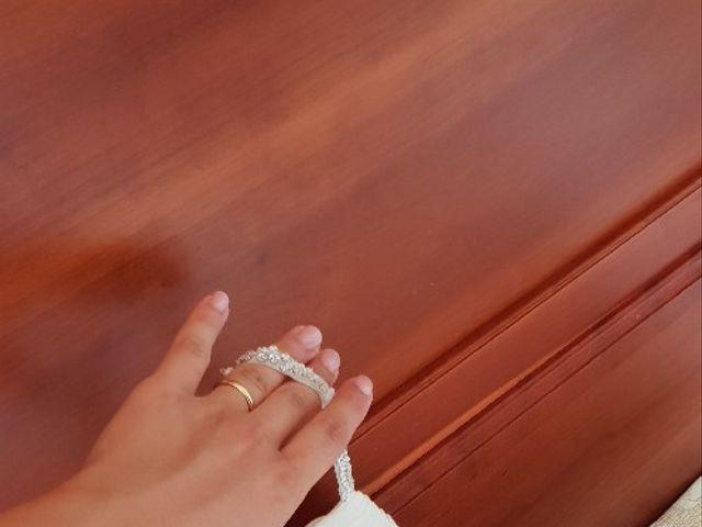 Il matrimonio di Luca e Arianna a Santa Margherita Ligure, Genova 4