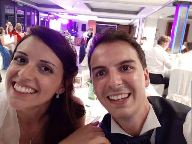 Il matrimonio di Luca e Arianna a Santa Margherita Ligure, Genova 11