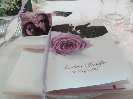 Il matrimonio di Jennifer e Emilio a Paternopoli, Avellino 5