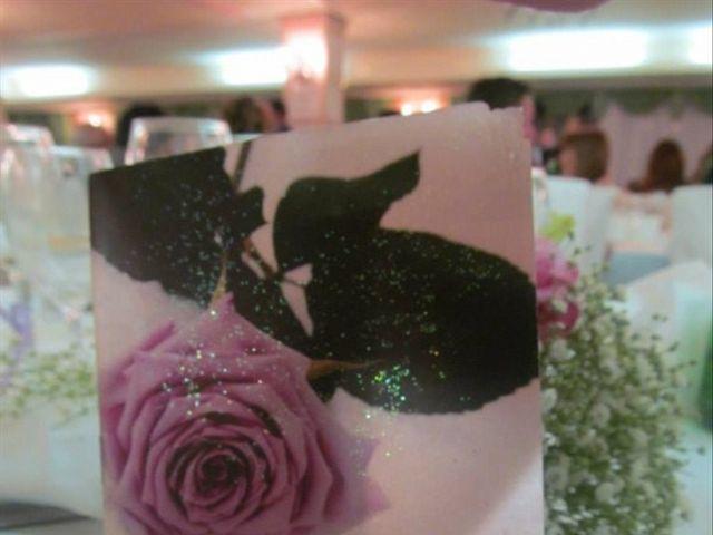 Il matrimonio di Jennifer e Emilio a Paternopoli, Avellino 7