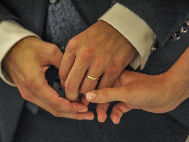 Il matrimonio di Luca e Arianna a Santa Margherita Ligure, Genova 25