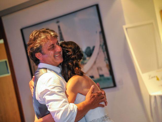 Il matrimonio di Luca e Arianna a Santa Margherita Ligure, Genova 41