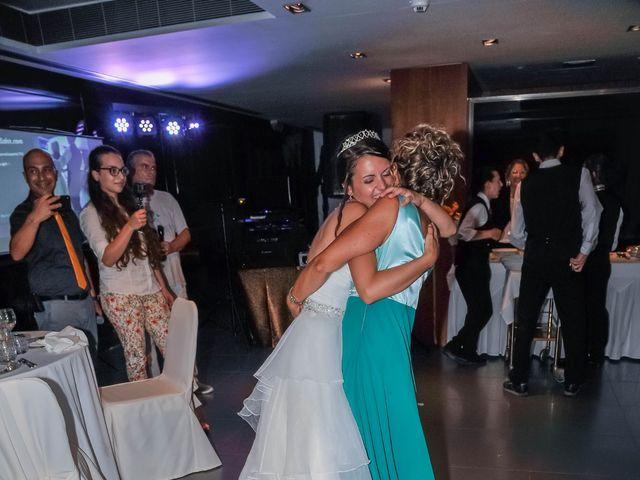 Il matrimonio di Luca e Arianna a Santa Margherita Ligure, Genova 44