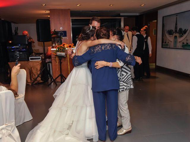 Il matrimonio di Luca e Arianna a Santa Margherita Ligure, Genova 45