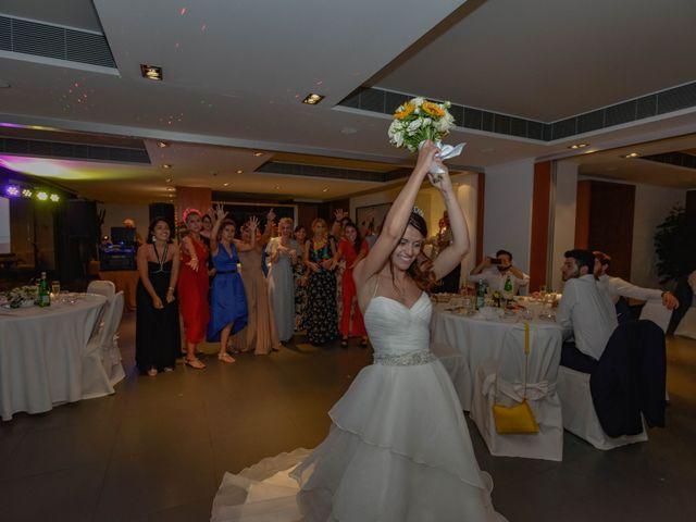 Il matrimonio di Luca e Arianna a Santa Margherita Ligure, Genova 51