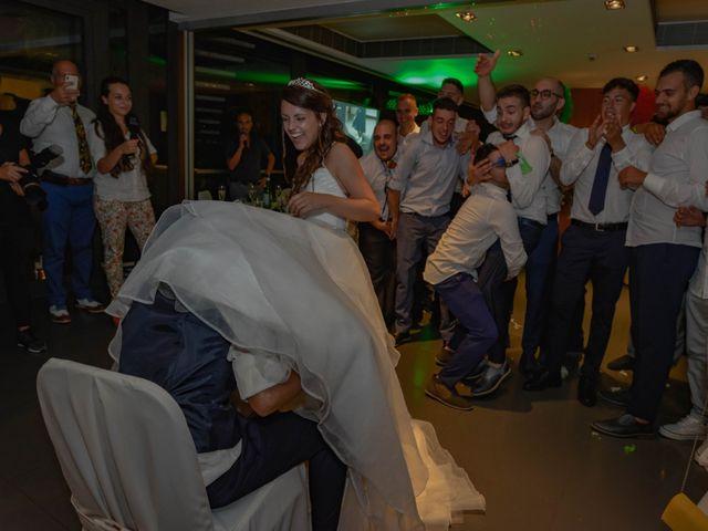 Il matrimonio di Luca e Arianna a Santa Margherita Ligure, Genova 52