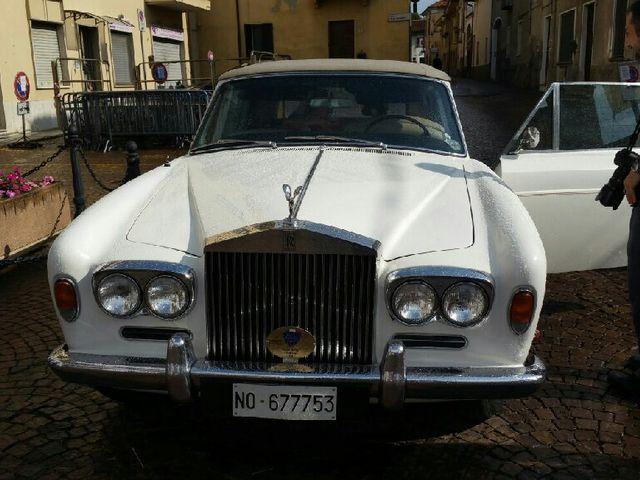 Il matrimonio di Hallam Miguel e Claudia  a Torino, Torino 2