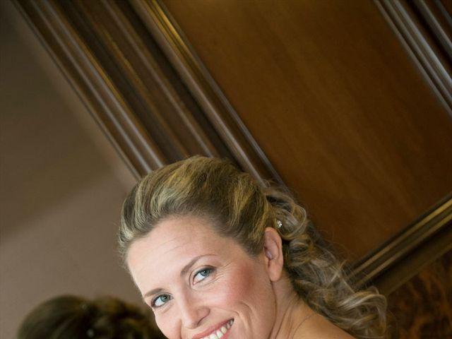 Il matrimonio di Loris e Nadia a Rho, Milano 5