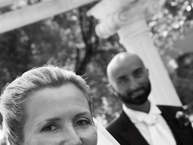 Il matrimonio di Loris e Nadia a Rho, Milano 32